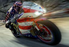 Firehawk GP USA Cropped