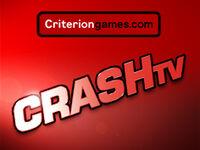 Crash TV