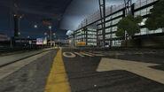 Airport Terminal 1 & 2 - Terminal 2