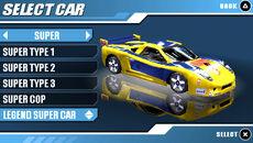 61-legend-super-car