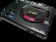 Media-Mega Drive