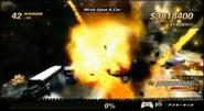 Crashbreaker3