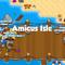 Amicus Isle Thumbnail