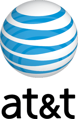 Jun 21,  · AT&T is launching a new streaming service incorporating television networks from the Time Warner company it just bought. The WatchTV service, .