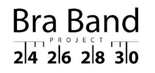 File:Bra Band Project.jpeg