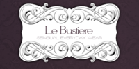 Le Bustiere Boutique