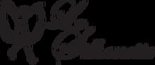 La silhouette lingerie logo