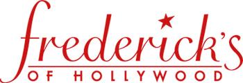 File:Fredericks-logo.jpg