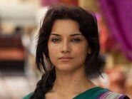 Leena Prasad