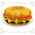 5poundburgerwhitebg