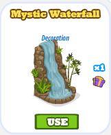 MysticWaterfall-GiftBox