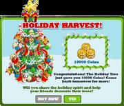 HolidayHarvest1