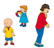 Caillou-xl-pictures-33