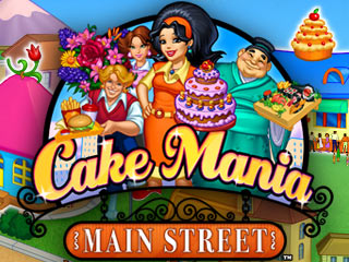 Cake Mania Collection on Steam - store.steampowered.com