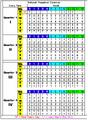 National Perpetual Calendar 2014-05-14.png