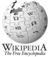 File:50px-Wikipedia-logo-en.png