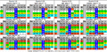 National Week Date Calendar 2013-05-13.png