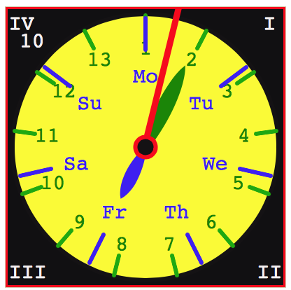 File:The clock calendar 2014-01-10.png