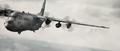 AC-130 Spectre 6-4 FMOK.png