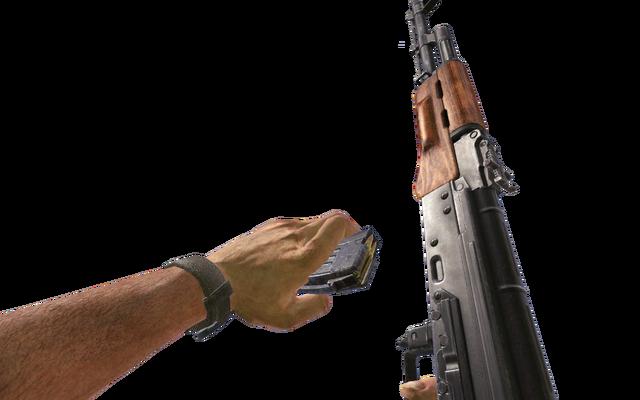 File:AK-47 Reload CoDO.png