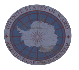 File:Arctic Research Center Logo MW3.png