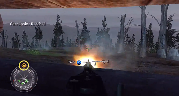File:Defending north flank Battle for Hill 400 CoD2.png