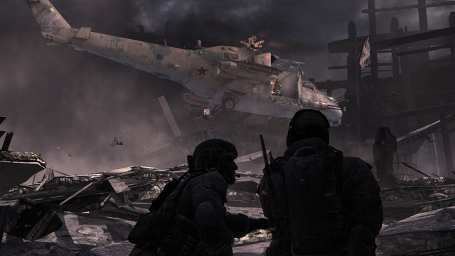 File:Failing to secure Alena Scorched Earth MW3.png