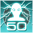 File:GOD-LIKE! Achievement Icon CoDH.png