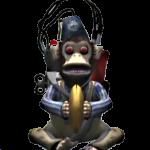 File:Monkey Bomb.png