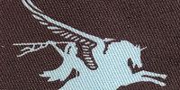 British 6th Airborne Division