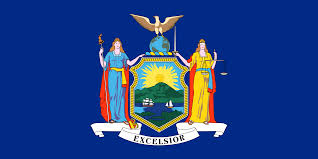 File:Personal RoachTheIntelCollector Flag of New York.jpg