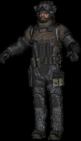 File:SEAL Team Six LMG model BOII.png