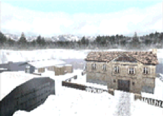 File:The Russian DS Multiplayer Map.png