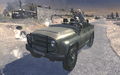 UAZ-469 The Enemy of My Enemy MW2.png