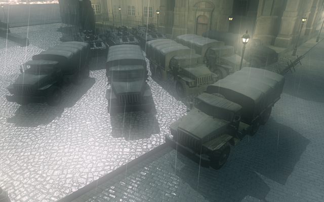 File:Ural-4320 Eye of the Storm MW3.png