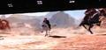 Thumbnail for version as of 15:42, September 6, 2012
