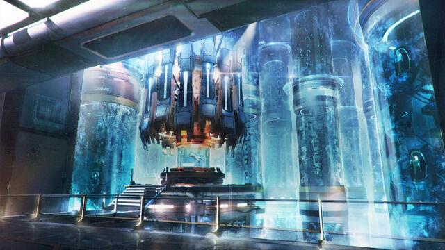 File:Cryogen DLC3 BO3.jpg