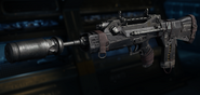 FFAR Gunsmith Model Suppressor BO3