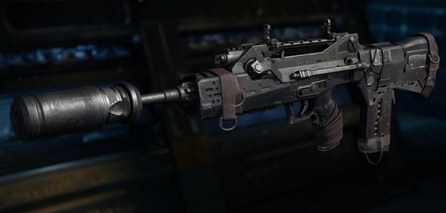 File:FFAR Gunsmith Model Suppressor BO3.png
