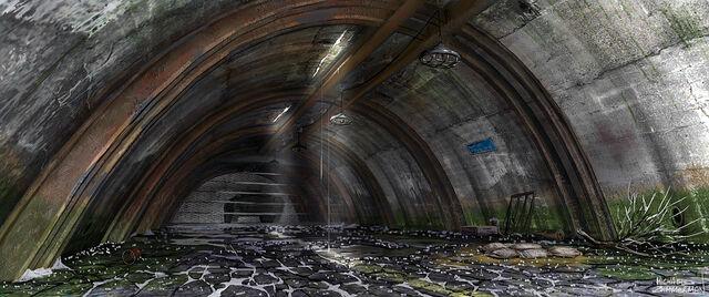 File:Grid Bunker BO.jpg