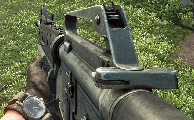 File:M16 Grenade Launcher BO.png