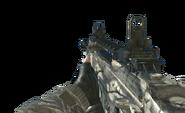 MG36 Winter MW3