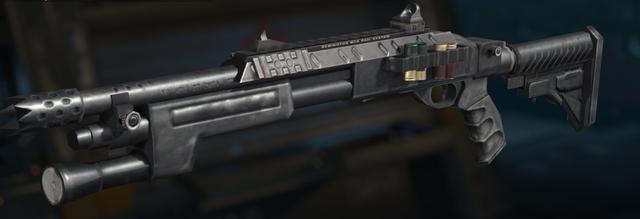 File:Remington 870 MCS Cut Icon BO3.png