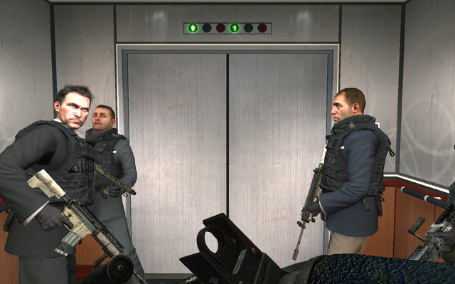 File:Vladimir Makarov beginning the massacre No Russian MW2.png