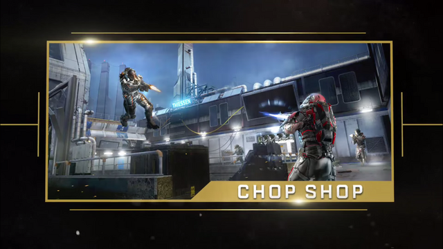 File:Chop Shop Promotional Image AW.png