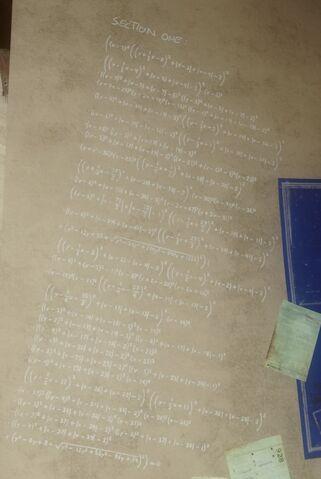 File:Cipher9 Section1 DerEisendrache BO3.jpg