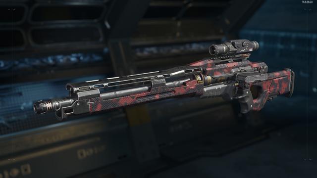 File:Drakon Gunsmith Model Ardent Camouflage BO3.png