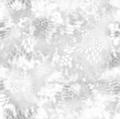 Kryptek Yeti Camouflage AW.png