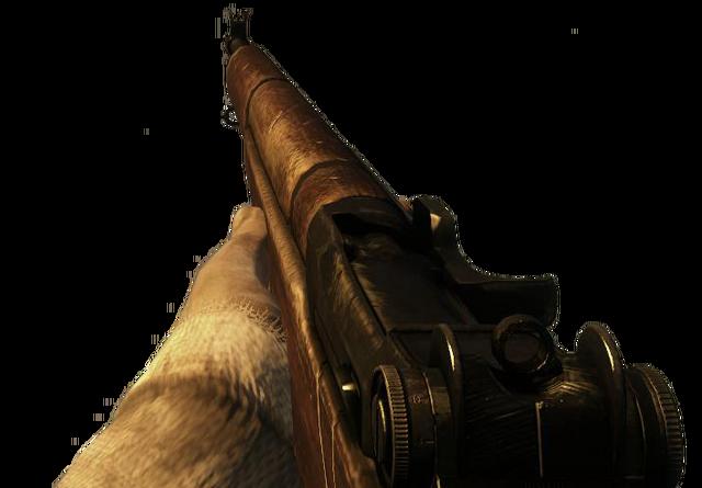 File:M1 Garand BO.png