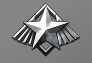 File:Prestige 1 multiplayer icon CoD.png